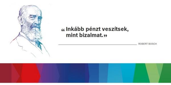 bosch_idezet